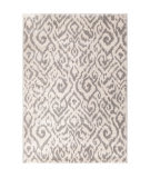 Palmetto Living Nirvana 9203 Nakai Cream Area Rug