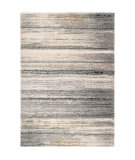 Palmetto Living Nirvana 9205 Breckenridge Soft White Area Rug