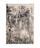 Palmetto Living Nirvana 9206 Havenwood Slate Area Rug