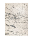 Palmetto Living Nirvana 9208 Marble Hill Multi Area Rug
