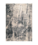 Palmetto Living Nirvana 9210 Mystic Forest Soft White Area Rug