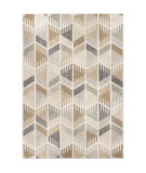 Palmetto Living Riverstone 9000 Bilco Light Multi Area Rug