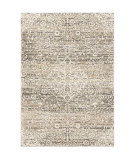 Palmetto Living Riverstone 9002 Center Kirman Multi Area Rug