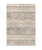 Palmetto Living Riverstone 9007 Henderson Light Grey Area Rug