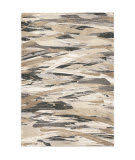 Palmetto Living Riverstone 9009 Impressionist Multi Area Rug