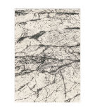 Palmetto Living Riverstone 9014 Marble Hill Natural Area Rug