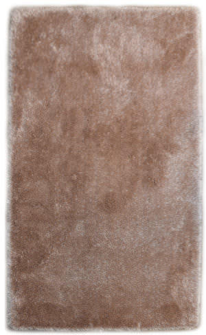 Famous Maker Luxor 130017 Champagne Area Rug