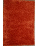 Famous Maker Bravo 112440 Orange Area Rug