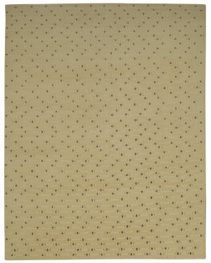 Private Label Oak 148210 Brown Area Rug