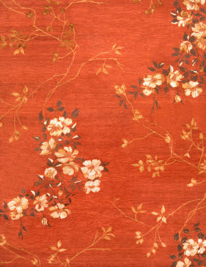 Private Label Oak 148213  Area Rug