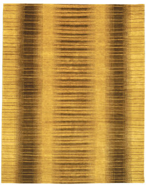 Private Label Oak 148220  Area Rug