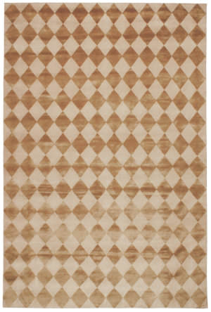 Private Label Oak 148233 Brown Area Rug