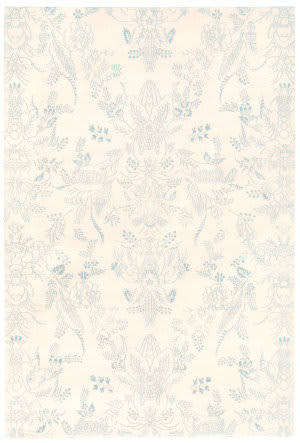 Private Label Oak 148239  Area Rug
