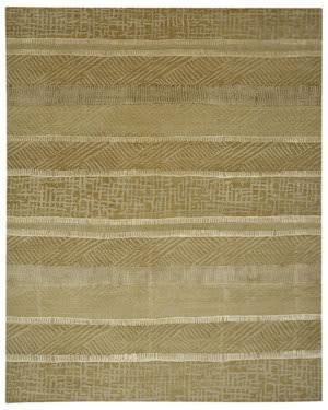 Private Label Oak 148245 Brown Area Rug