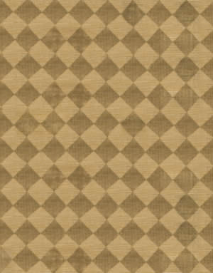Private Label Oak 148259 Brown Area Rug