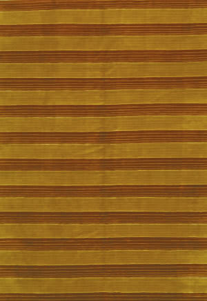 Private Label Oak 148261 Yellow Area Rug