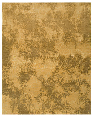 Private Label Oak 148264 Brown Area Rug