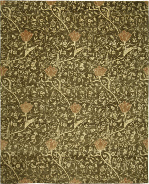 Private Label Oak 148299  Area Rug