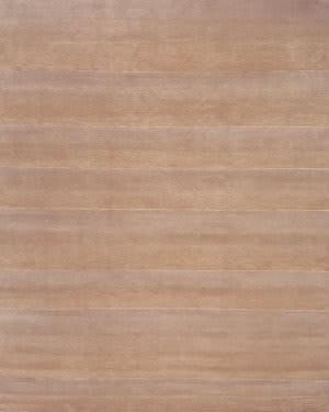 Private Label Oak  6 x 9 Rug