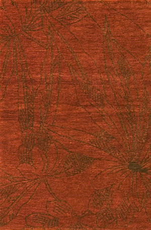 Private Label Oak 148332  Area Rug