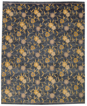 Private Label Oak 148339  Area Rug