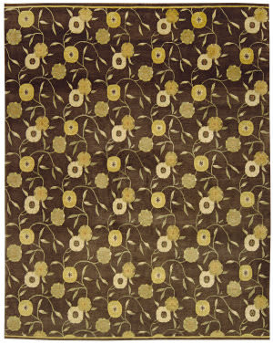 Private Label Oak 148490  Area Rug