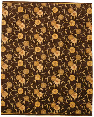 Private Label Oak 148511  Area Rug
