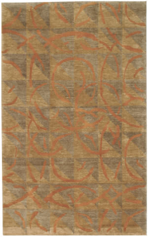 Private Label Oak 148350  Area Rug