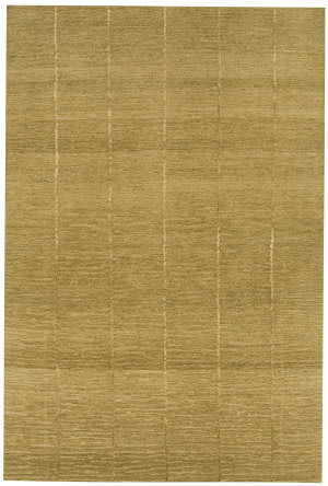 Private Label Oak 148360 Green Area Rug