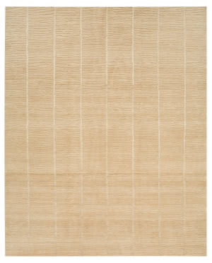 Private Label Oak 148361  Area Rug
