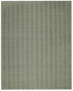 Private Label Oak 148378 Green Area Rug
