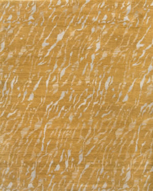 Private Label Oak 148463 Brown Area Rug