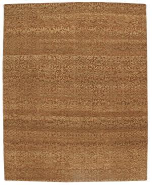Private Label Oak 148403 Brown Area Rug