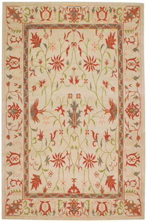 Private Label Oak 148404  Area Rug