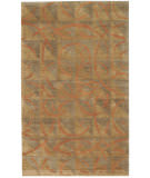 Private Label Oak  4 x 6 Rug