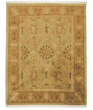 Private Label Oak  9 x 12 Rug
