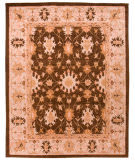 Private Label Oak 148352 Brown Area Rug