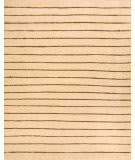 Private Label Oak  10' x 14' Rug