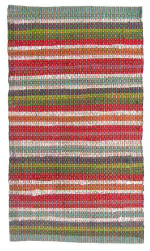 Ragtime Beachball 78902 Multi Area Rug