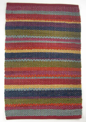 Ragtime Billings 180319 Multi Area Rug
