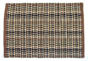 Ragtime Casablanca 125084 Natural Area Rug