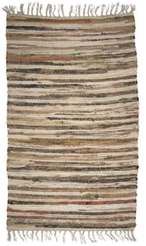 Ragtime Sturbridge 64543 Stone Area Rug