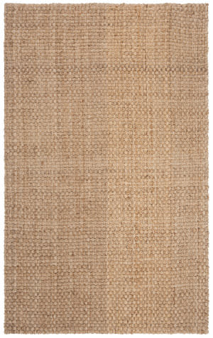 Ralph Lauren Hand Woven Lrl7400d Wheat Area Rug