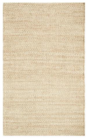 Ralph Lauren Hand Woven Lrl7450b Savanna Area Rug
