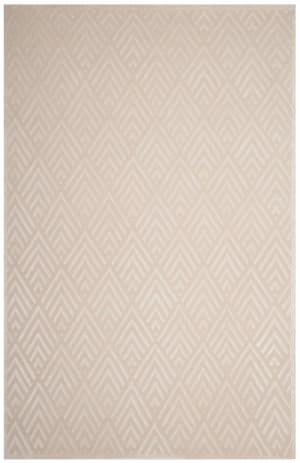 Ralph Lauren Jazz Age Rlr7474a Oyster Area Rug