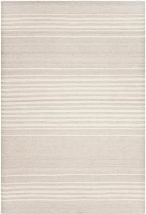 Ralph Lauren Bluff Point Stripe Rlr2869d Dune Area Rug