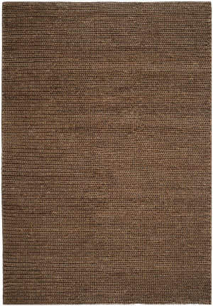 Ralph Lauren Ponderosa Weave Rlr3432b Walnut Area Rug