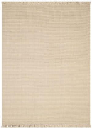 Ralph Lauren Winter Harbor Rlr4821a Cream Area Rug