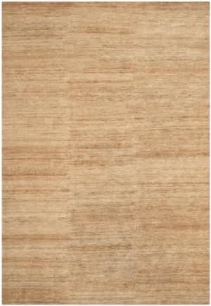 Ralph Lauren Sedona Rlr5116a Sandstone Area Rug