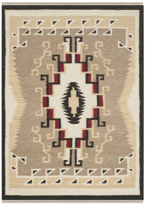 Browse Full Ralph Lauren Rug Collection Rug Studio